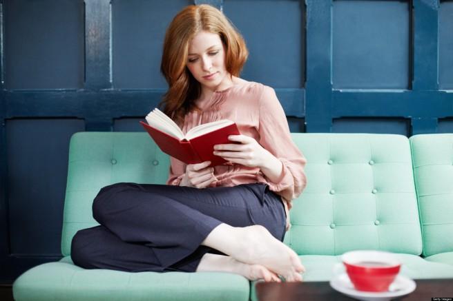 o-WOMAN-READING-