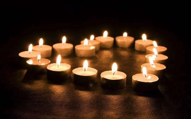 candle_Candle_light_3011